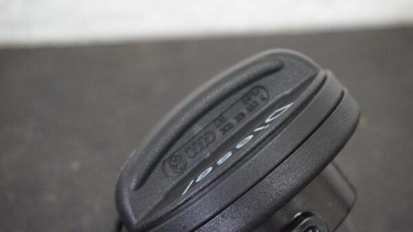 Tankdeckel - Audi/Seat/VW
