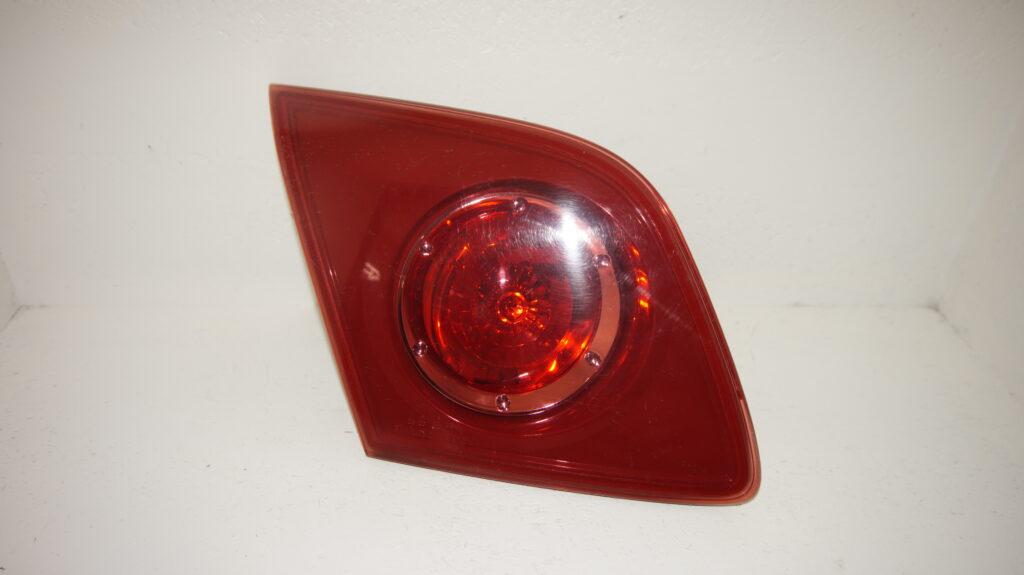Rückleuchte - Mazda 3 (BK)