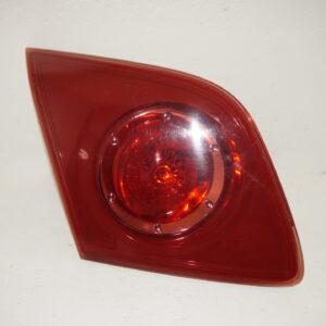 innere Rückleuchte li. - Mazda 3 (BK)