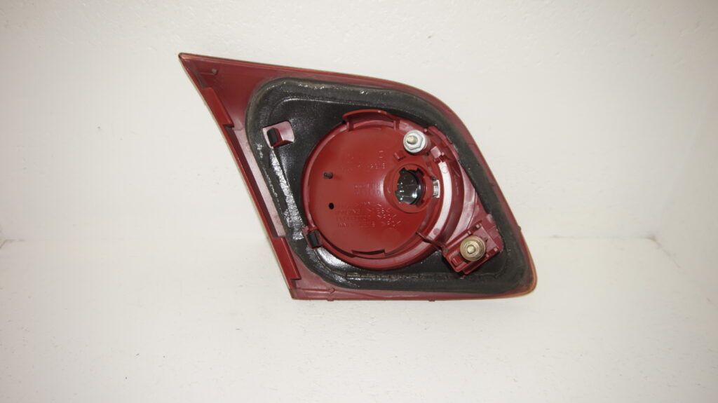 innere Rückleuchte re. - Mazda 3 (BK)